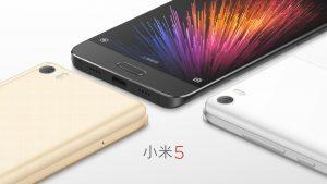 Xiaomi-Mi-5-2-1