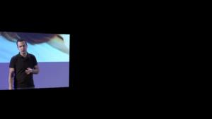 Zrzut ekranu 2016-02-24 09.39.28