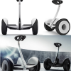 Ninebota Mini (Segway) od Xiaomi4you.pl