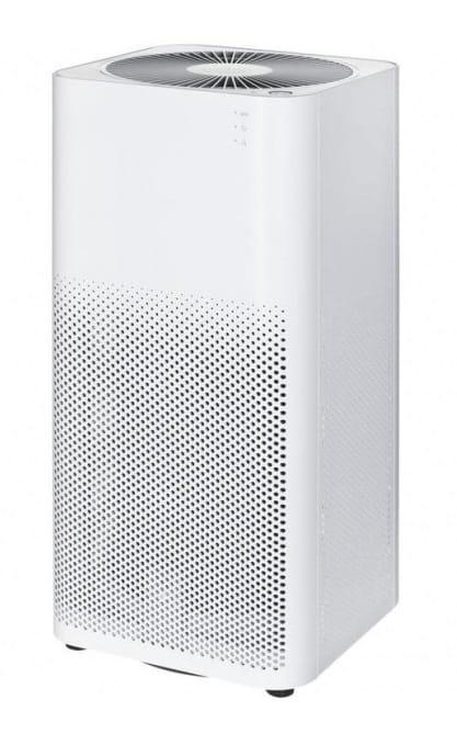 Oczyszczacz Powietrza Air Purifier 2H Xiaomi