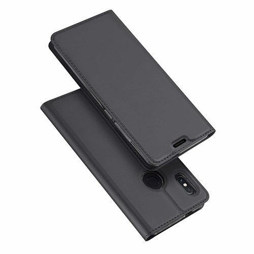 smartfony i telefony xiaomi - sklep internetowy