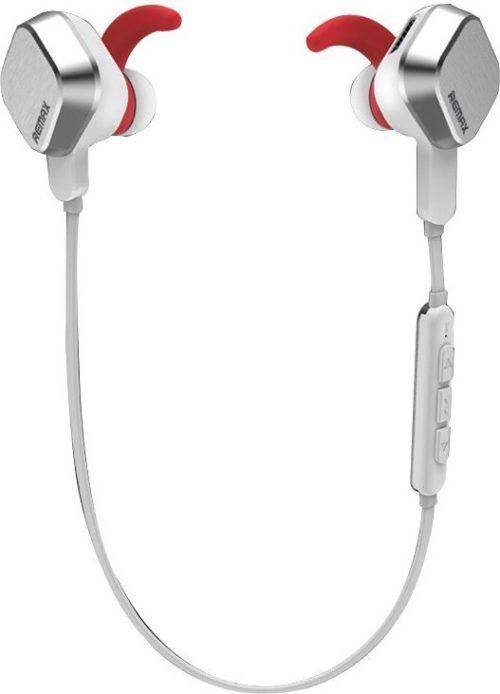 słuchawki remax rbs 2