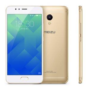 MEIZU M5S - 16GB