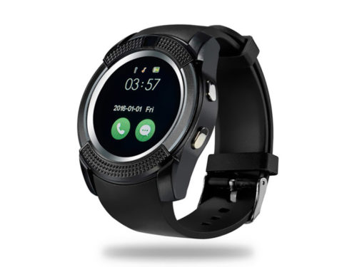 SMART-WATCH-V8-CZARNY-4533_1