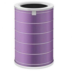 Antybakteryjny Filtr Oczyszczacza Powietrza Air Purifier