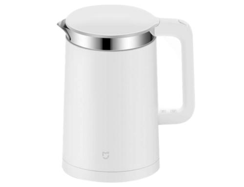 czajnik elektryczny xiaomi