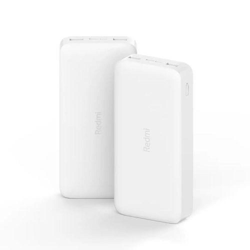 Power Bank Redmi 10000mAh - Xiaomi