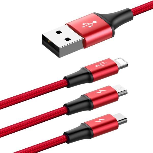 sklep internetowy xiaomi - kabel