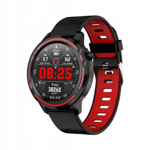 Smartwatch wodoodporny L8