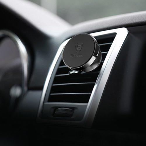 uchwyt magnetyczny samochodowy
