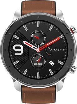zegarek xiaomi amazfit gtr - sklep internetowy