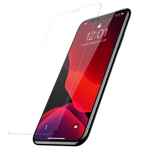 Szkło Hartowane Xiaomi Redmi Note 9/9pro/9s