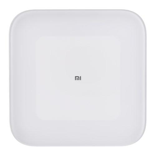 Waga łazienkowa Mi Smart Scale 2