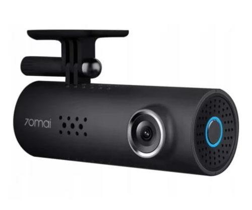 Kamera samochodowa 70mai Smart Dash Cam 1S