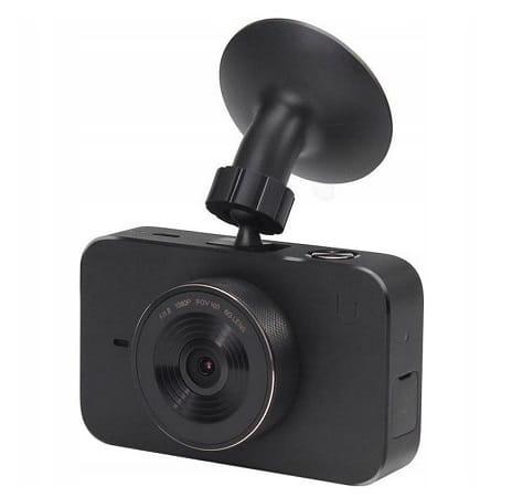 Kamera samochodowa Xiaomi Mi Dash Cam 1S