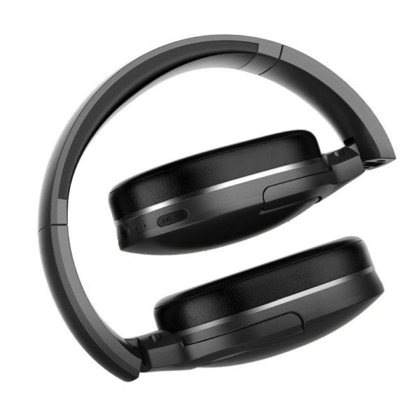 Słuchawki Bezprzewodowe Baseus Encok D02