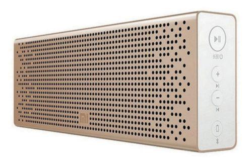 Głośnik Mi Bluetooth Speaker