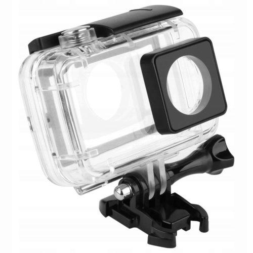 Wodoszczelna obudowa do kamer Xiaomi YI 2 - 4K