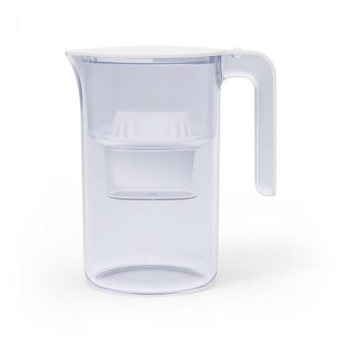 Mi Water Filter Pitcher
