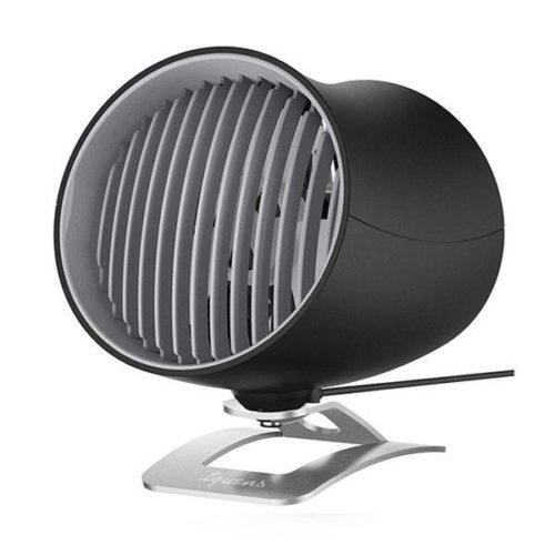 Wiatrak Biurkowy Spigen Tquens H911 Desk Fan