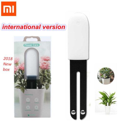 Monitor Roślin - Xiaomi Plant Monitor