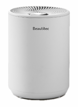 Nawilżacz ewaporacyjny Beautitec SZK-A420
