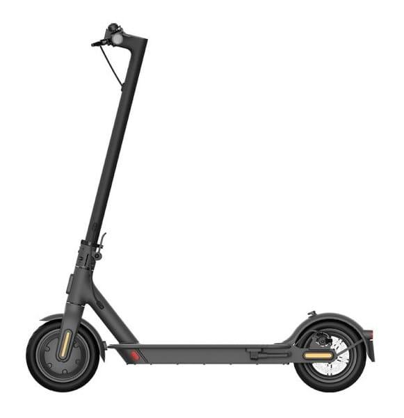 Hulajnoga elektryczna Xiaomi Mi Scooter Essential
