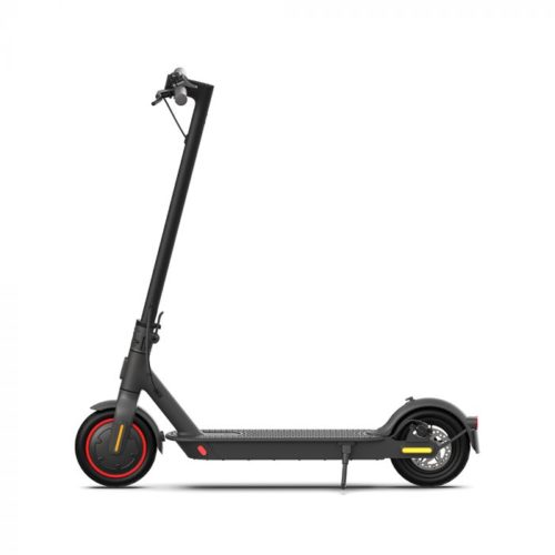 Hulajnoga Mi Electric Scooter pro 2