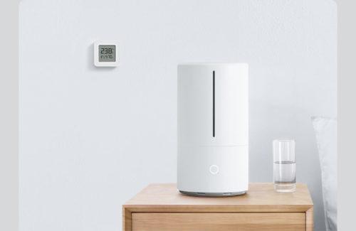 inteligentne urządzania - smart home