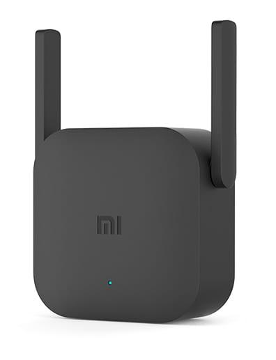 Wzmacniacz sygnału Xiaomi Mi Wi-Fi Range Extender Pro