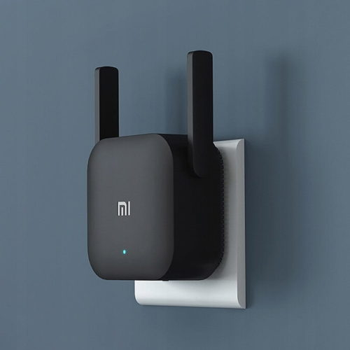 wifi xiaomi sklep online