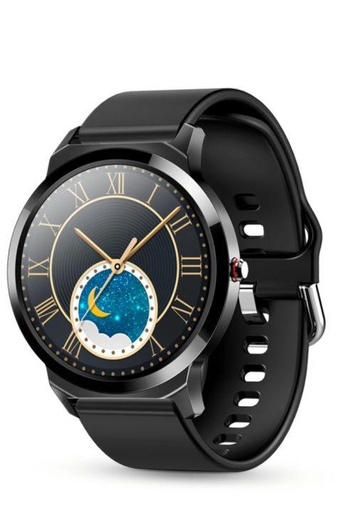 H6PRO smartwatch