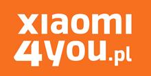 Sklep xiaomi4you.pl | Xiaomi sklep internetowy online! Promocje