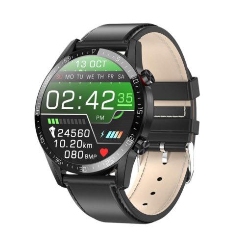 smartwatch l13gt
