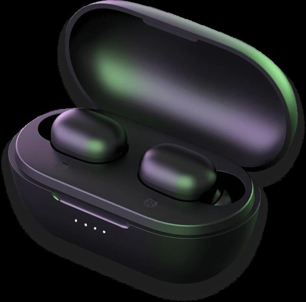 Słuchawki Xiaomi Haylou GT1 Pro