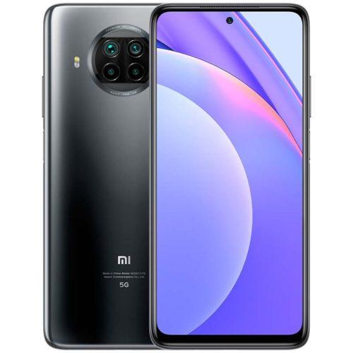 Xiaomi Mi 10T Lite 6/128 grey