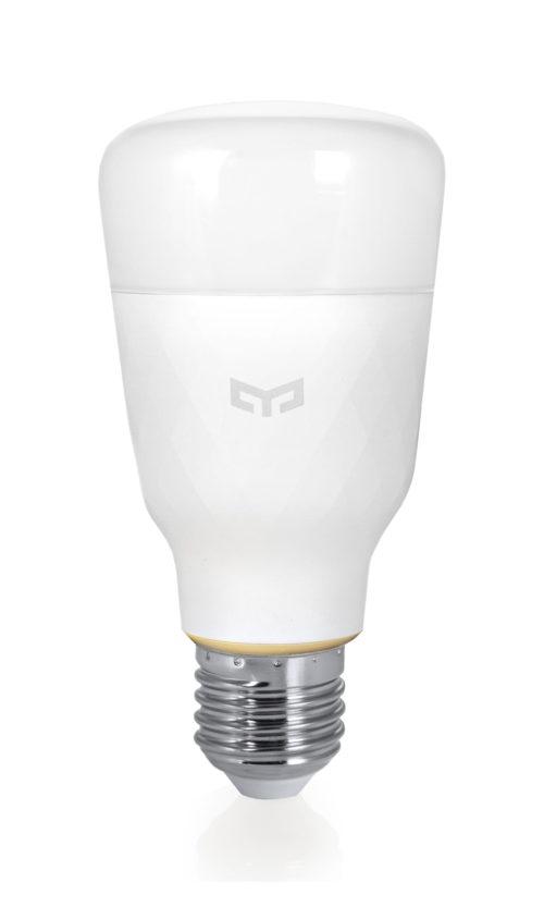 Żarówka Smart LED Biała - Yeelight