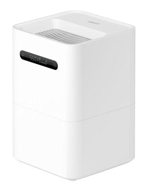 Nawilżacz ewaporacyjny SmartMi Evaporative Humidifier 2