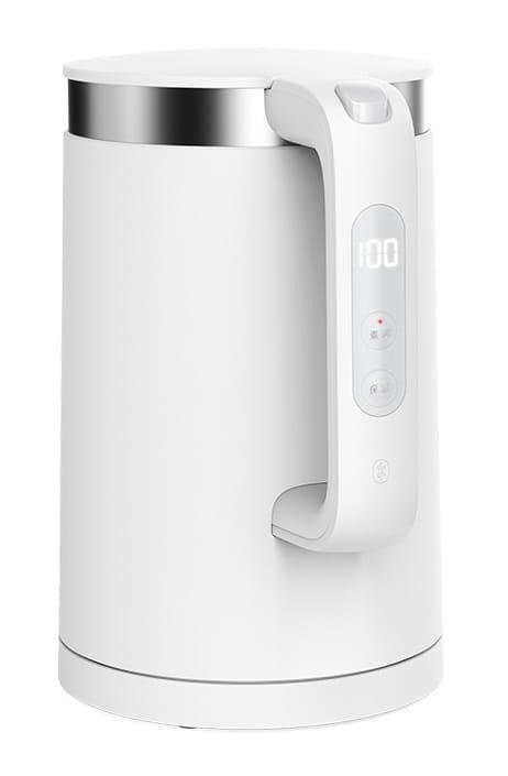 Czajnik elektryczny Mi Smart Kettle Pro