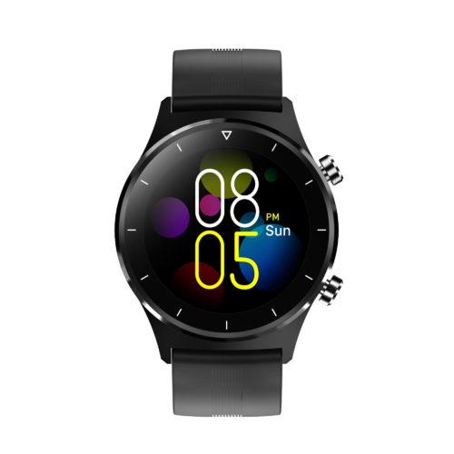Smartwatch E13