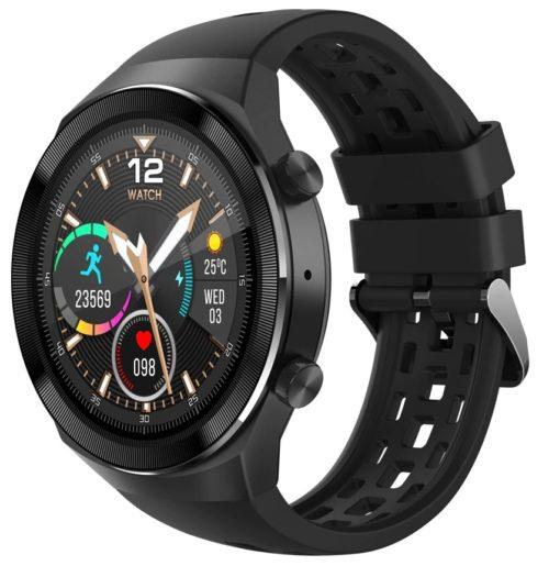 Smartwatch Q8 wodoodporny