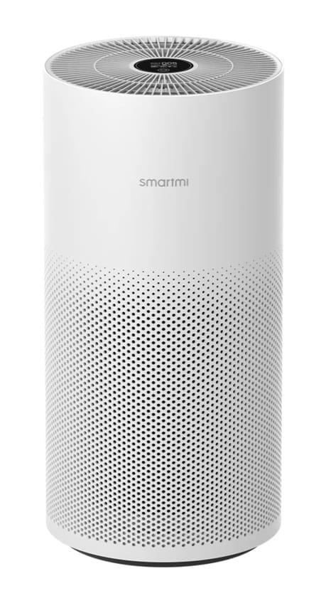 Oczyszczacz powietrza Smartmi Air Purifier