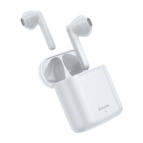 Słuchawki Baseus Encok W09