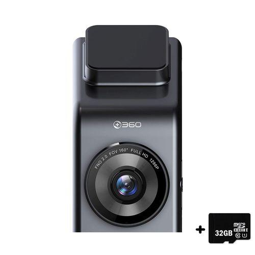 Smart 360 G300H