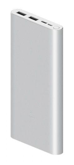Xiaomi Power Bank 3 10000mah
