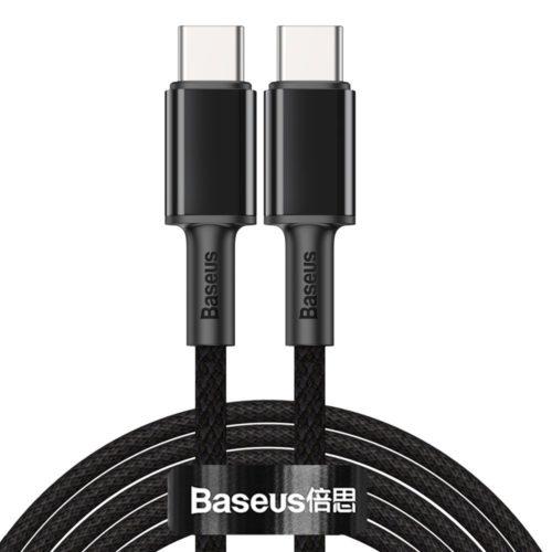 Baseus kabel USB Typ C
