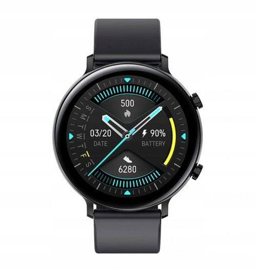 Smartwatch GW33