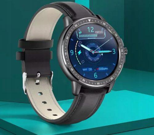 Smartwatch CF19
