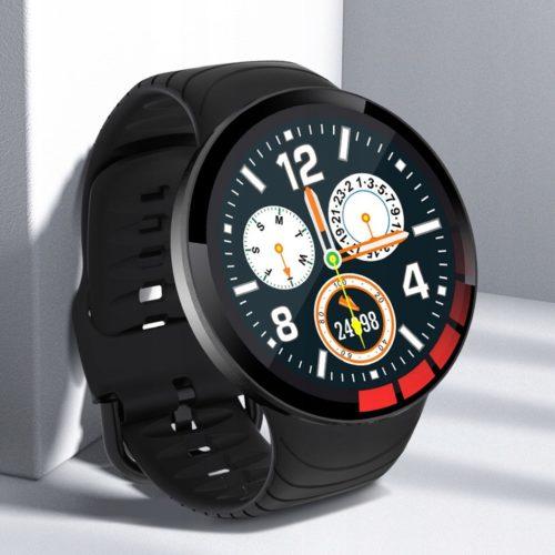 Smartwatch E3