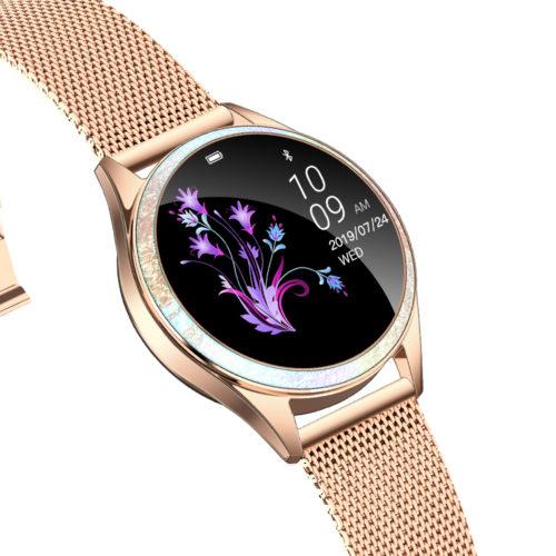 Smartwatch KW20